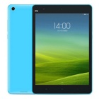 "Xiaomi Mipad Nvidia Tegra K1 Android 4.4 Quad-Core MIUI Tablet PC w/ 7.9"" IPS, 64GB ROM, 8MP - Blue"