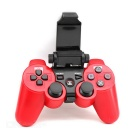 DOBE Mobile Phone Clamp Holder Stand for PS3 Controller - Black