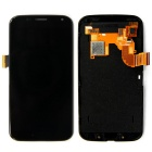 Skiliwah Replacement LCD Digitizer Capacitive Touch Screen + Tools Kit for Motorola Moto X XT1060