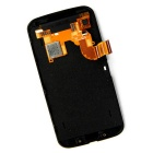 Skiliwah LCD Digitizer Capacitive Touch Screen + Tools Kit - Black