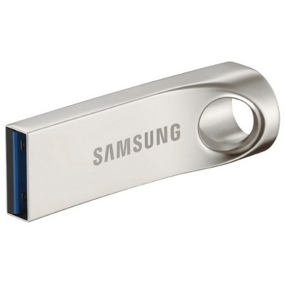 Samsung MUF-64BA/AM 64GB USB3.0 Up to 130MB/s Transfer Speed