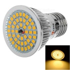 Lexington iluminación regulable E27 7W proyector LED blanco cálido 3200K 48-SMD