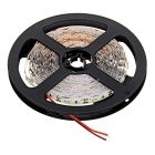 JRLED 48W 600-2835 SMD 4000lm Frio Branco LED Light Strip (5m)