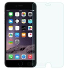 Protective 9H Tempered Glass Guard Film for IPHONE 6S PLUS