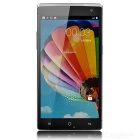"takee 1 Android 4.2 MTK6592T Octa-core 3G 5.5"" Smartphone w/ 2GB RAM, 32GB ROM, Face Identification"
