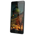 Lenovo P1 Android 5.1 Octa-Core 4G Phone w/ 3GB RAM, 16GB ROM - Silver