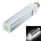 E27 12.7W 60-SMD 2835 945lm 12000K koel wit LED buis licht