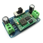 MP1584 7~24V to 5V Step-down Buck Converter Regulator Module