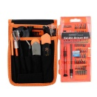 JAKEMY JM-P11 70-in-1 Portable Screwdriver Disassemble Tool Set