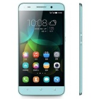 Huawei Honor Play 4C CHM-UL00 Android 4.4 Octa-Core 4G Phone w/ 8GB ROM, OTG, 13+5MP - Blue