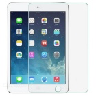 S-What Protective Arc Tempered Glass Screen Protector for IPAD Mini 2 / 3 / 4