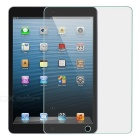 MAIKOU 9H Tempered Glass Screen Guard Protector for IPAD AIR / AIR 2 - Transparent
