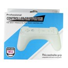 Controller Grip for Wii Remote
