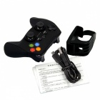 Wireless Bluetooth Game Controller Gamepad - Black