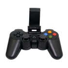 N1-3017 Moda Bluetooth Wireless Game Controller - Preto