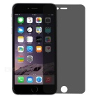 S-What Privacy Anti-Spy Mirror Tempered Glass Screen Protector Guard for IPHONE 6 PLUS / 6S PLUS