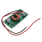 Copper Coil 20W 10S2P Low Voltage Step-up LED Driver - Green (12~24V)