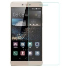 0.1mm Ultra Thin Explosion-Proof Tempered Glass Screen Film Protector for Huawei P8 GRA-UL10 5.2""
