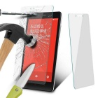 0.1mm Tempered Glass Screen Film for Xiaomi Redmi Note - Transparent