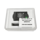Walkera Runner 250-Z-19 Flight Controller for Runner 250 - Black