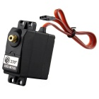 DFRobot 270 Degree 15KG Metal Geared Standard Servo - Black