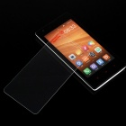 ASLING 0.26mm 9H Hardness Practical Tempered Glass Screen Protector for Redmi 2