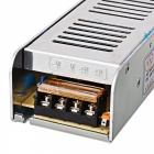 S-100W-12 AC 110~240V to DC 12V 8.5A 100W LED Switching Power Supply
