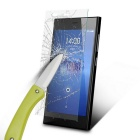 Angibabe 0.1mm Tempered Glass Screen Film for Xiaomi M3 - Transparent