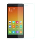Angibabe 0.1mm Ultra Thin Explosion Proof Tempered Glass Screen Film Protector for Xiaomi M4 5.5""