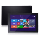"PiPo W6S Dual Boot 3G Intel Z3735F Quad-Core Tablet PC w/ 8.9"" IPS, 2GB + 64GB - Black"