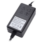 YY1203A Intelligent Three-Step 3A Battery Charger (US plug)