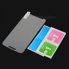 9H Ultra-thin Protective Tempered Glass Screen Protector for Moto X Style / XT1570 + More