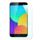 Mr.northjoe 0.3mm 2.5D 9H Tempered Glass Screen Guard Protector for Meizu MX4