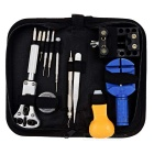 Watch Repairing Tool Kit