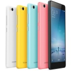 Xiaomi 4C Android 5.1 Hexa-Core Phone w/ 2GB RAM, 16GB ROM - Yellow