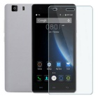 TOCHIC Tempered Glass Screen Protector for DOOGEE X5 - Transparent