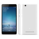 Xiaomi 4C Android 5.1 Hexa-Core Phone w/ 3GB RAM, 32GB ROM - White