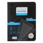 Tempered Glass Screen Protector for Samsung TAB S2 8.0/t710/t715
