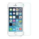 Angibabe Ultra Thin 6H Soft Explosion-proof Screen Protector for IPHONE 5 / 5S / 5C