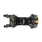 Walkera Runner 250-Z-23 Power Board for Runner 250 - Black