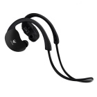 OLDSHARK Lightweight Sports Wireless Stereo Bluetooth Neckband Earphones Headphones