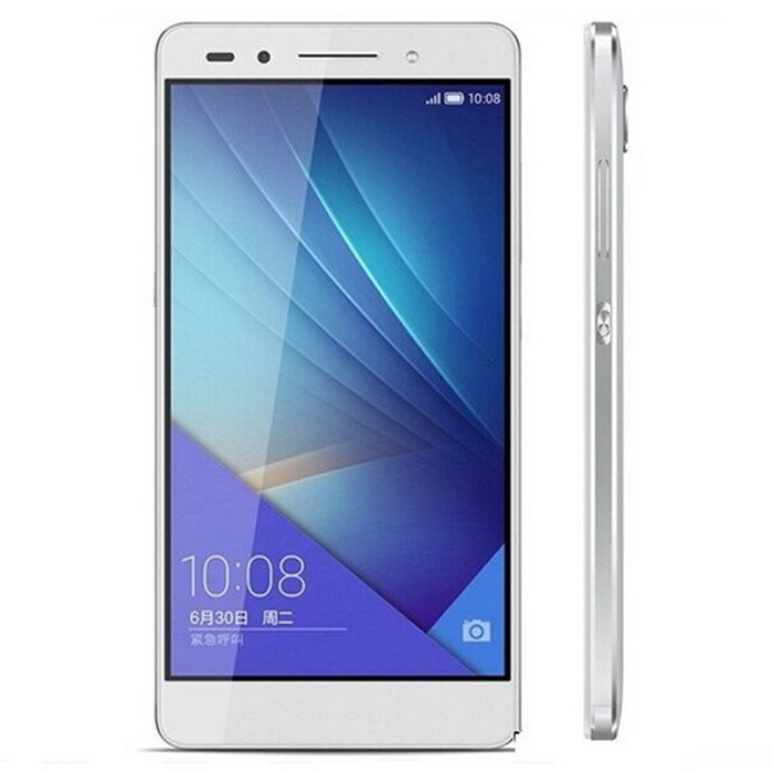 Huawei  Honor 7(PLK-AL10) Octa-Core Android 5.0 4G Phone