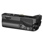 Kingma Vertical Battery Grip for OLYMPUS E-M1 SLR Digital Camera - Black