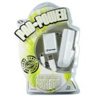 3-in-1 Pad Power Battery and AC/USB Charger Set for Xbox 360