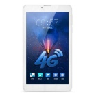 "Cube TALK7X 7.0"" Android 5.1 4G Tablet PC w/ 1GB RAM, 16GB ROM - White"