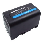Full-Decoded BP-U30 2400mAh 14.4V Battery w / Power Indicator LED for SONY PMWs Camera