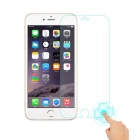"Angibabe 0.3mm Premium Smart Touch Tempered Glass Screen Protector for IPHONE 6 4.7"" - Transparent"