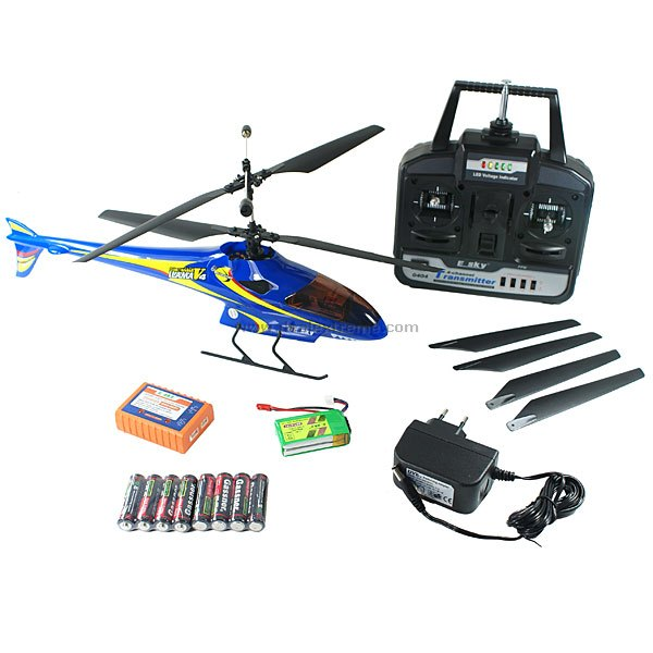 rc helicopter deals with E Sky Lama V4 4 Ch R C Helicopter  Plete Rtf Set Free Ems Shipping 4109 on Who You Gonna Call furthermore Dc  ics Licensed World Tech Toys Superman 2ch Ir Rc Helicopter furthermore 281742191495 together with E Sky Lama V4 4 Ch R C Helicopter  plete Rtf Set Free Ems Shipping 4109 further Amazon Gyroscope Rc Remote.