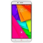 "Xiaolajiao Honglajiao LA2-S Android 4.4 Quad-Core 4G Phone w/ 5"" HD, 8GB ROM, 8.0MP, Wi-Fi, GPS, FM"