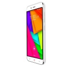 Xiaolajiao Android 4.4 4G Phone w/ 1GB RAM, 8GB ROM - White